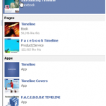 How to activate facebook timeline quickly