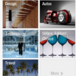 flipboard app for ios