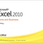 Features of Microsoft Excel 2010