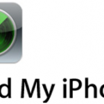How to trace a lost iPhone with the help of iCloud