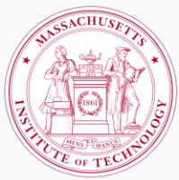 112 Massachusetts Institute of Technology (MIT)