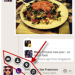 Path app review for ios and Android