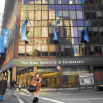 New York Institute of Technology (NYIT)