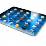 What to expect from iPad 3