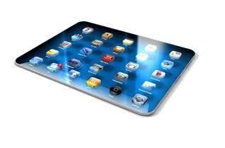 1 What to expect from iPad 3