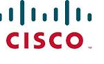 Network Administrator Cisco Job opportunity