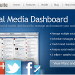 1 150x150 HootSuite For Business Marketing