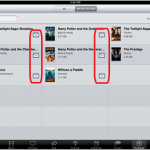 How to access iTunes, Movies in the Cloud from your iPhone, iPad, and Apple TV