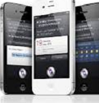 37 145x150 How to use Siri iphone 4s app
