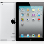 iPad 3 Review for Users