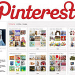 How to use pinterest for weddings and parties