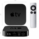 64 150x150 How to Use AirPlay