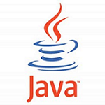 Java Programmar Job in Los Angeles, CA