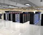 Data Center and Network Security Careers