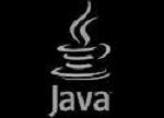 Java Developer Job opportunity in Florida