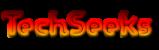 TechSeeks