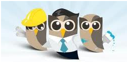 1 HootSuite For Business Marketing