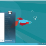 How to Get Start Menu Back in Windows 8