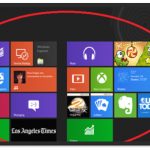 123 150x150 How to Get Start Menu Back in Windows 8