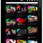 146 150x150 How to download and enjoy movies and TV shows on new iPad