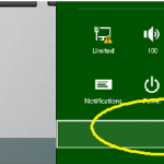 147 150x150 How to Change Metro Screen Background and Color in Windows 8