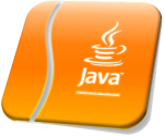 Java Job opportunity in Houston