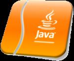 Java Job opportunity in Houston
