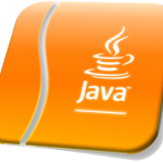 Java Professional Job Opportunity in Houston, Texas