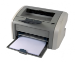 Office Printer Buy Advice