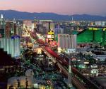IT Job in Las Vegas
