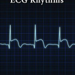 Best iPhone Apps for Medical Students