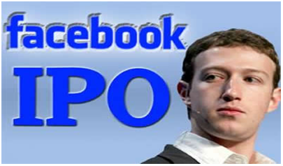 235 Facebook Going IPO