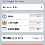 How to Transfer Data From Blackberry, Android to an iPhone 4S