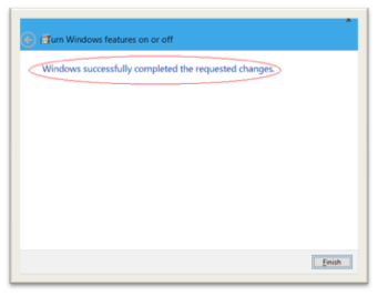 316 How to install missing .Net framework 3.5 in Windows 8