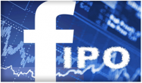 Facebook Gone IPO
