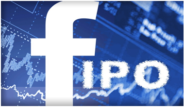 325 Facebook Going IPO