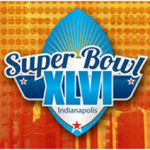 How to Watch and Follow Super Bowl on iPad 3 and iPhone