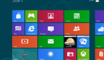 windows 8 hotspot