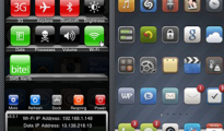 JailBroken Apps