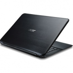 Acer to Offer Ultra books with the Ivy Bridge Processor