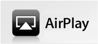 136 How to Use AirPlay
