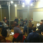 Web Designers, Developers and IT Professionals Meetups in Chicago,Illinois