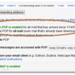 144 150x150 How to Enable Auto Email Forward Messages Rule in Outlook 2010