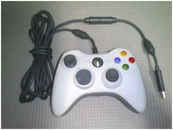 how to hook up your xbox one to a laptop How to update an xbox one controller's firmware on windows 10 related: connect your xbox one controller to your pc and turn on the controller.
