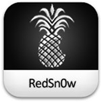 171 How to Download And Use Redsn0w Jailbreak Software