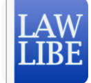 iPhone apps for Attorneys