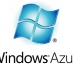 What is Windows Azure
