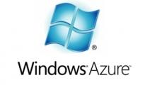 Windows Azure the open cloud platform