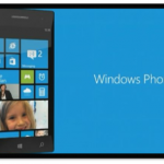 The Launch of Windows 8 Phone and its Amazing Features