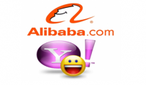 A Deal Between Yahoo & Alibaba